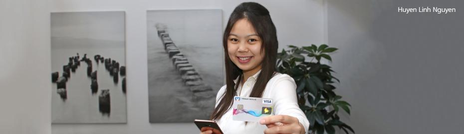 BasicCard - ehemals Prepaid Kreditkarte